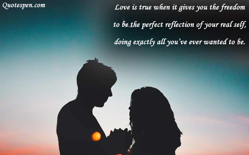 love-is-true