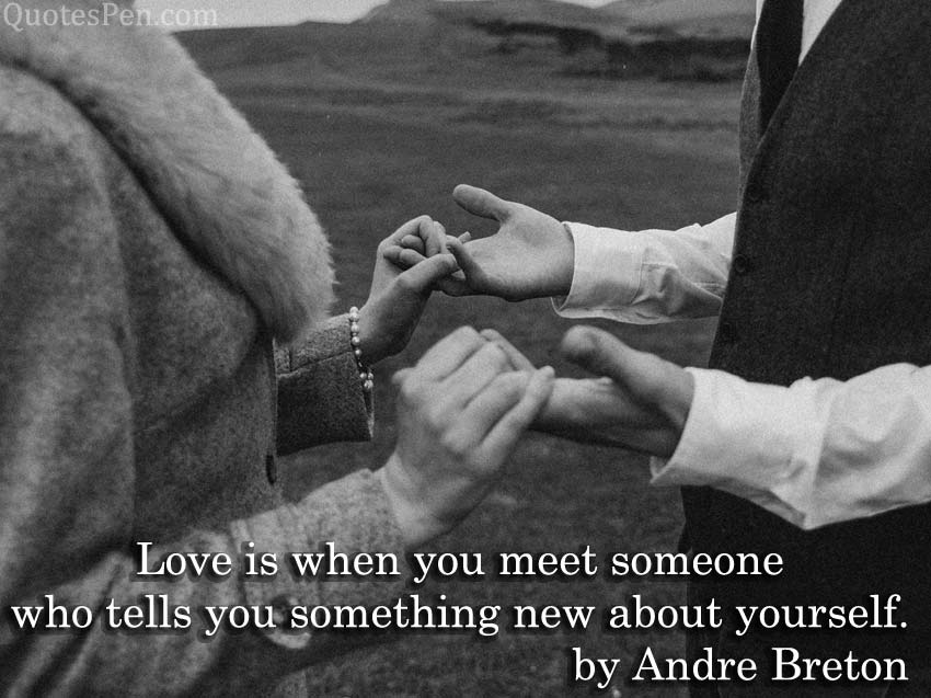 love-is-when-you-meet