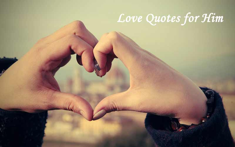 love-quotes-for-him-english