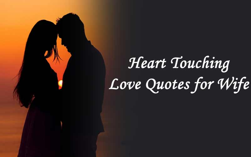 love-quotes-for-wife-from-heart