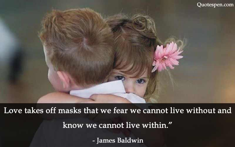 love-takes-off-masks