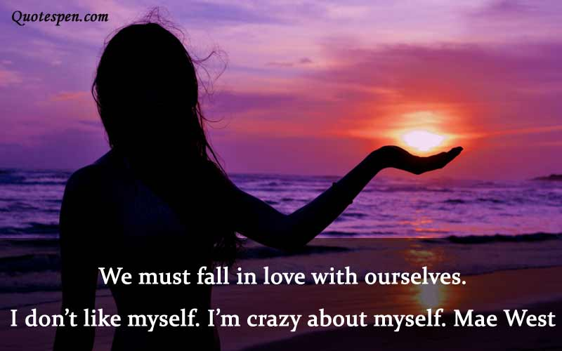 love-with-ourselves