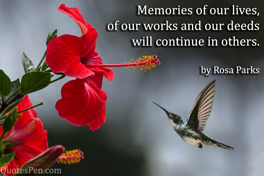 memories-of-our-lives