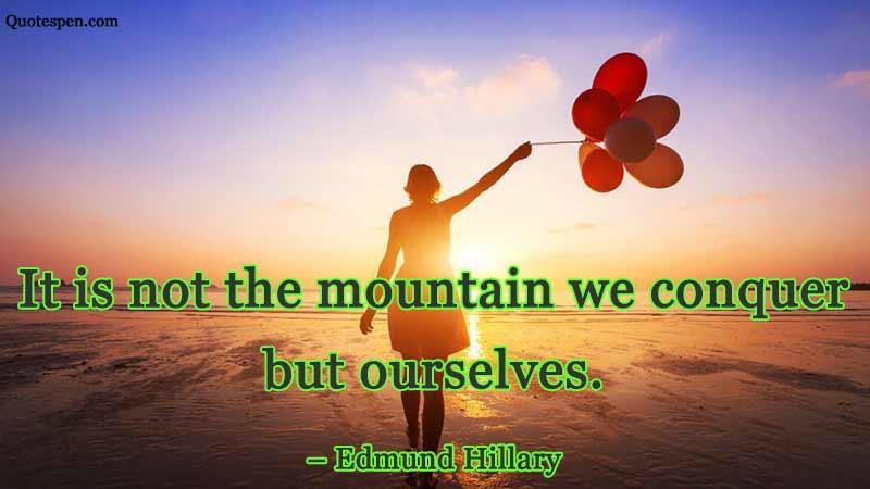 mountain-we-conquer