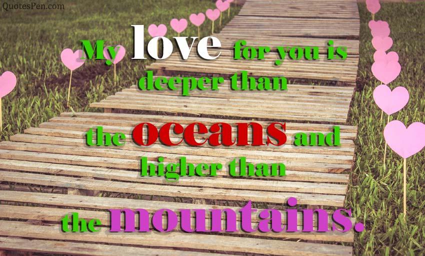 my-love-higher-than-mountai