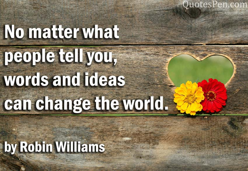no-matter-what-people-quote