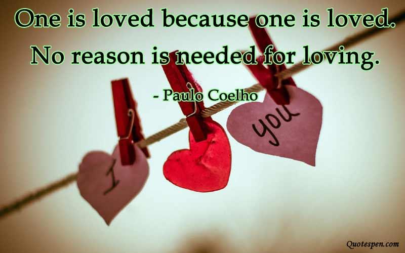 no-reason-for-loving
