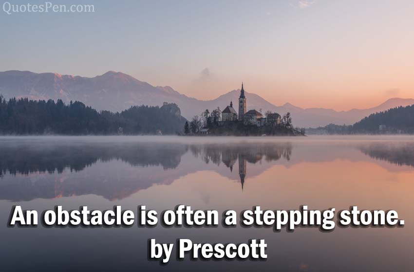 obstacle-quotes