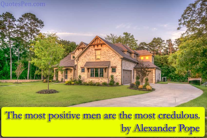 positive-men-quotes