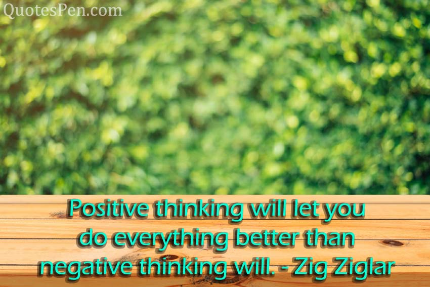 positive-thinking-quote