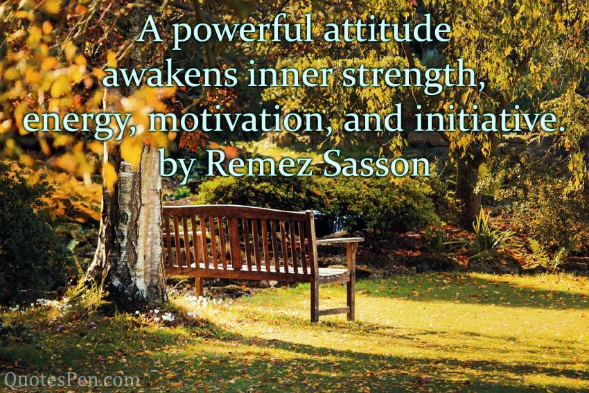 powerful-attitude-quote