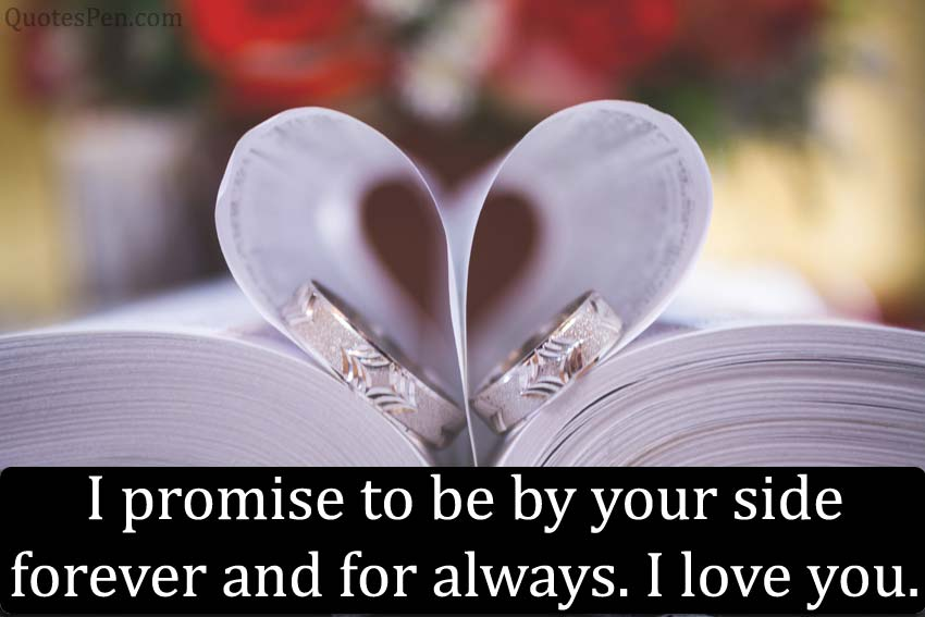 promise-to-be-your