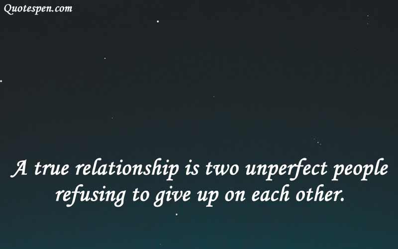 quote-on-true-love