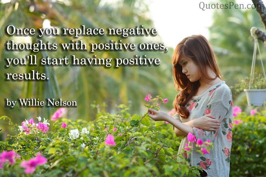 replace-negative-thoughts-w
