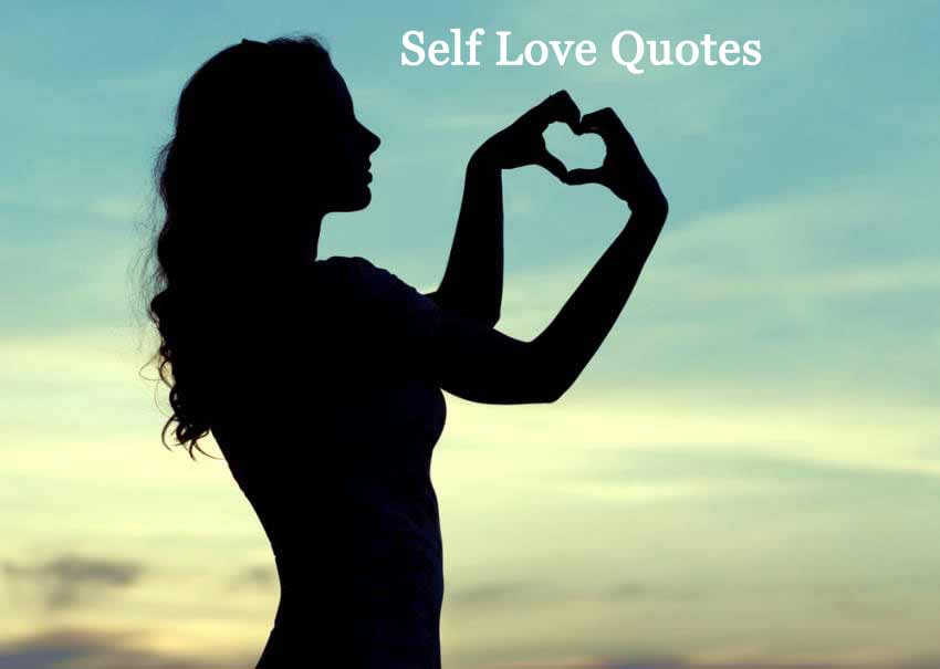 self-love-quotes-english