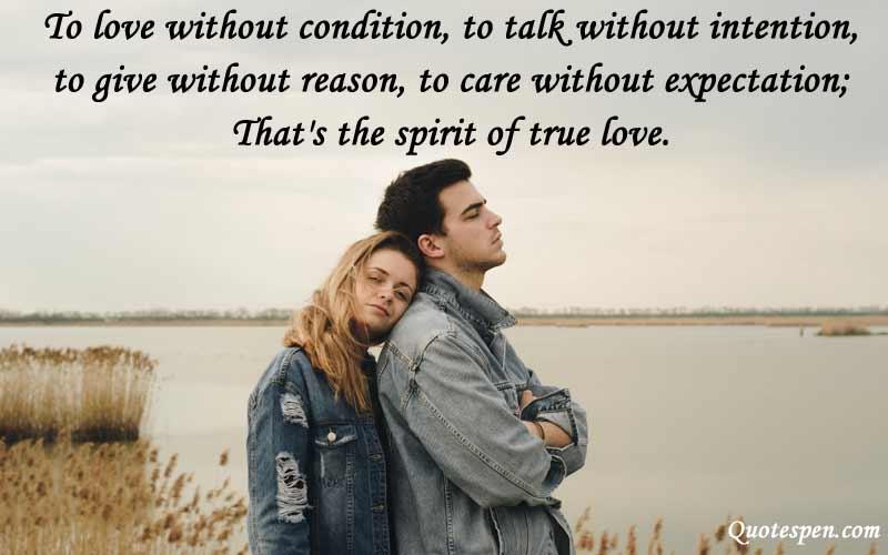 spirit-of-true-love