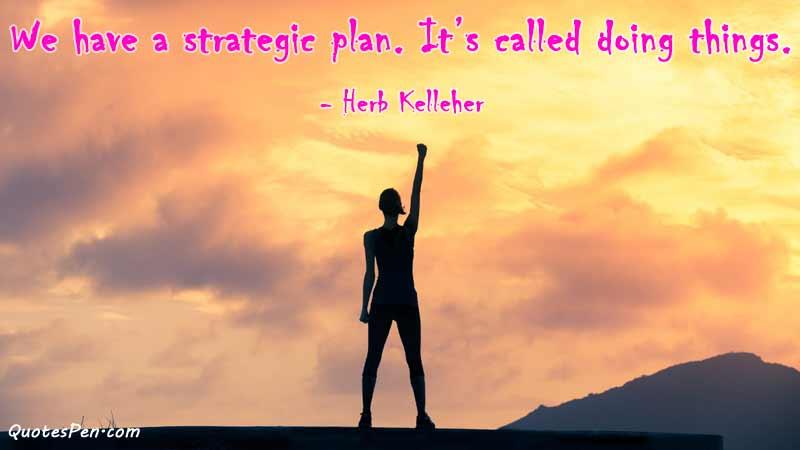 strategic-plan-motivate-you