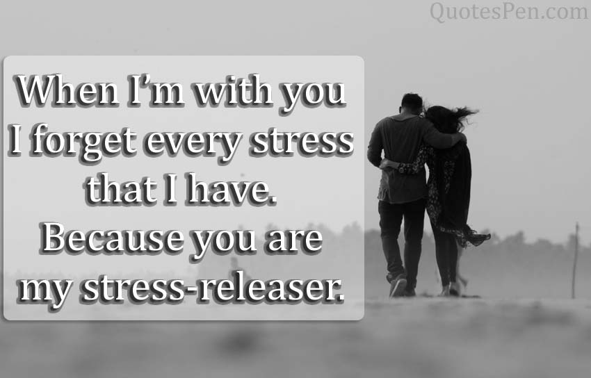 stress-free-quotes