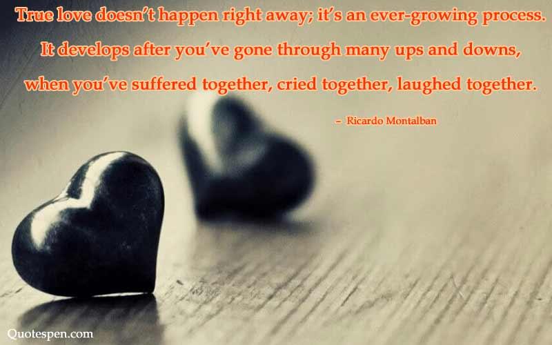 true-love-does-not-happen