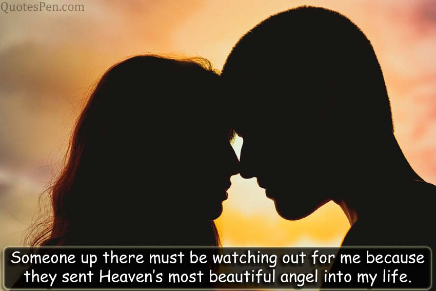 watching-quotes-on-love-for-her