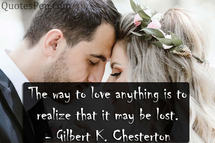 way-to-love