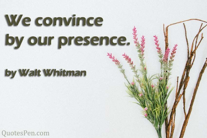 we-convince-by-our-presence
