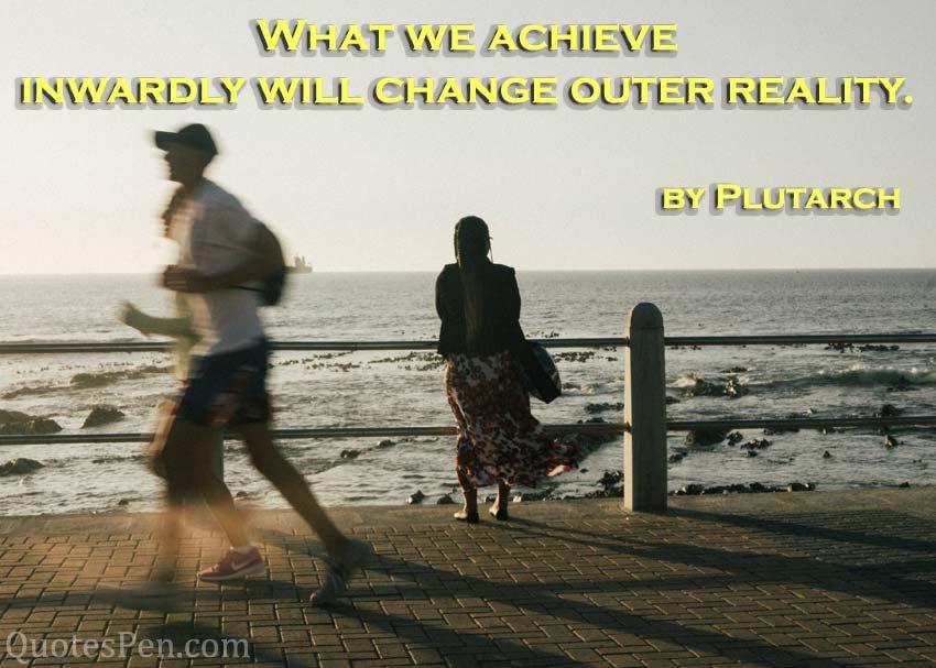 what-we-achieve-quote