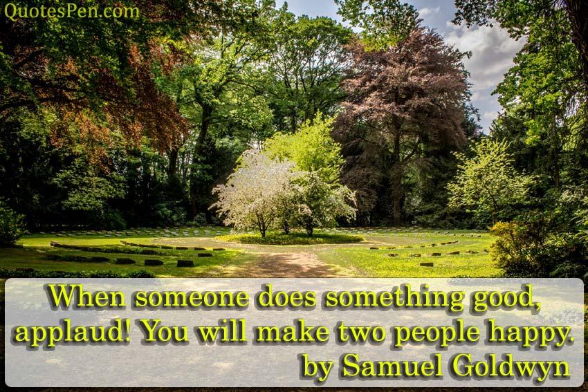 when-someone-something
