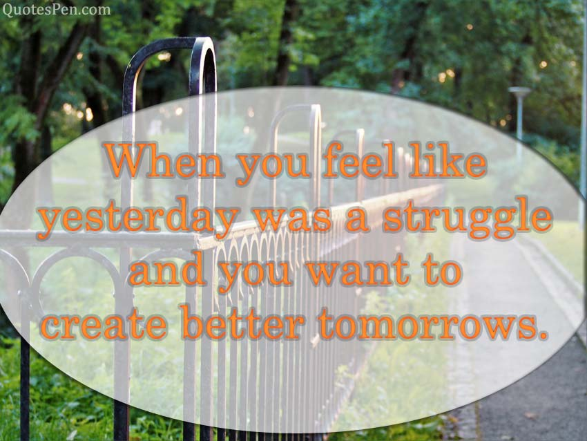 when-you-feel-like-yesterday