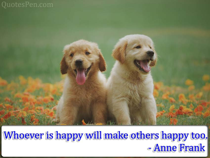 whoever-is-happy-quote