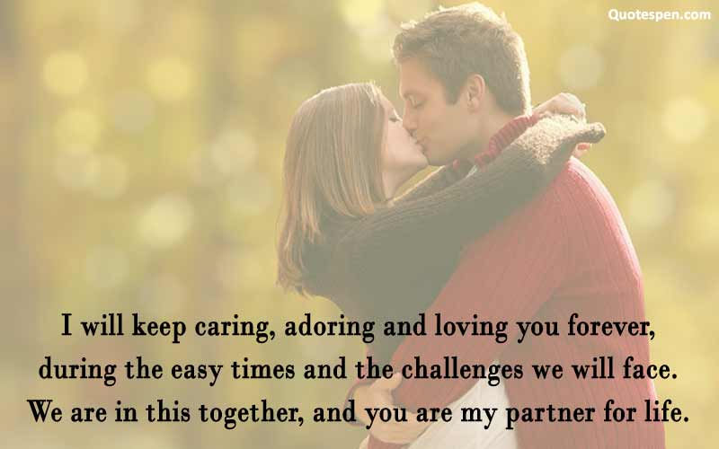 you-are-my-partner-for-life