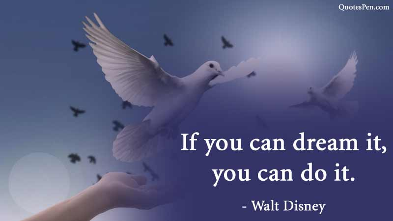 you-can-motivational quotes
