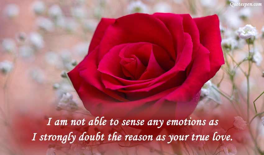 your-true-love