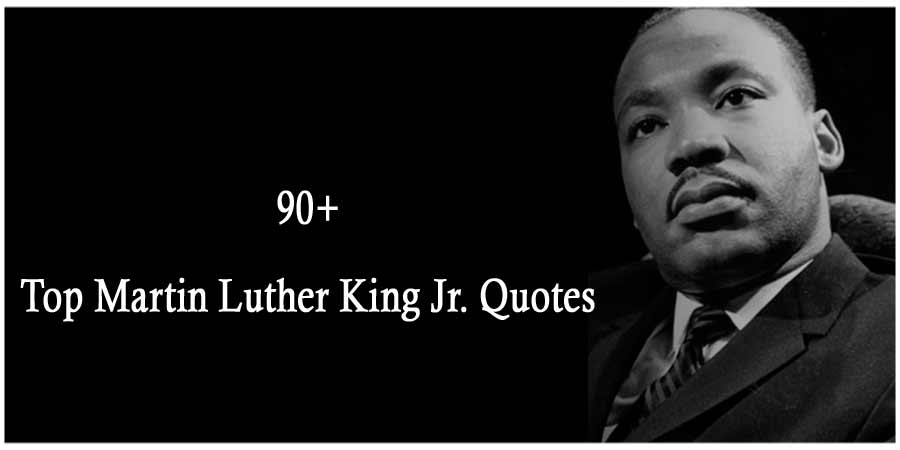 90-martin-luther-king-quotes