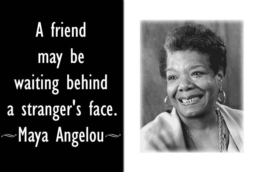 a-friend-waiting-stranger
