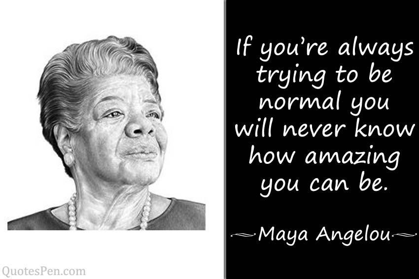 amazing-quote-by-maya-angelou
