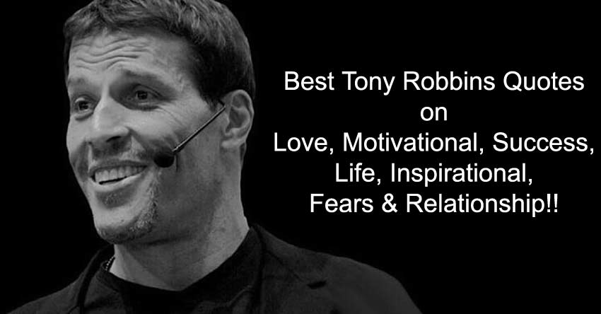 best-tony-robbins-quotes-on-love