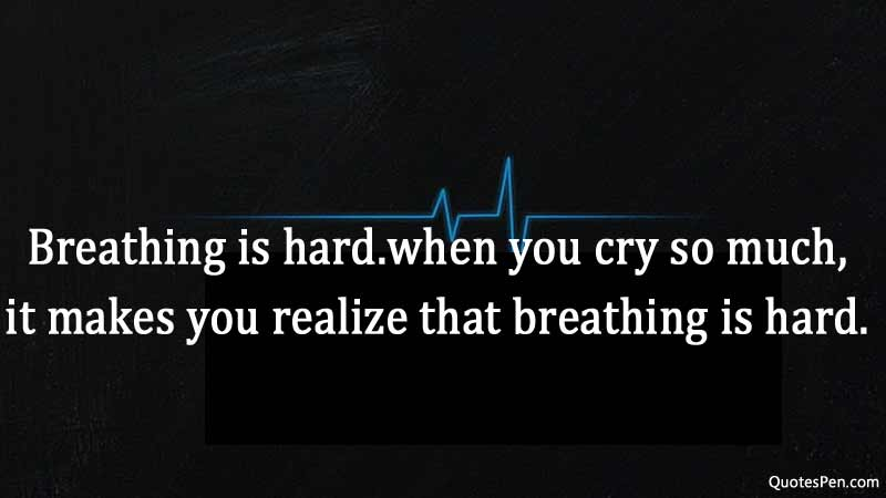 breathing-is-hard