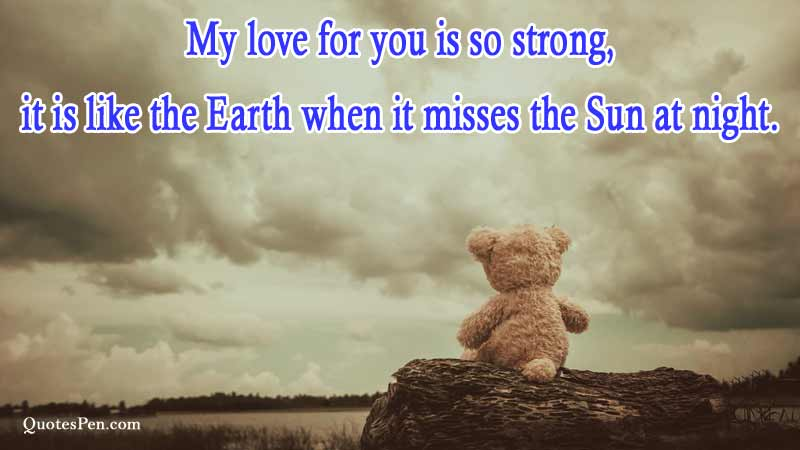 cute-i-miss-you-my-love-image