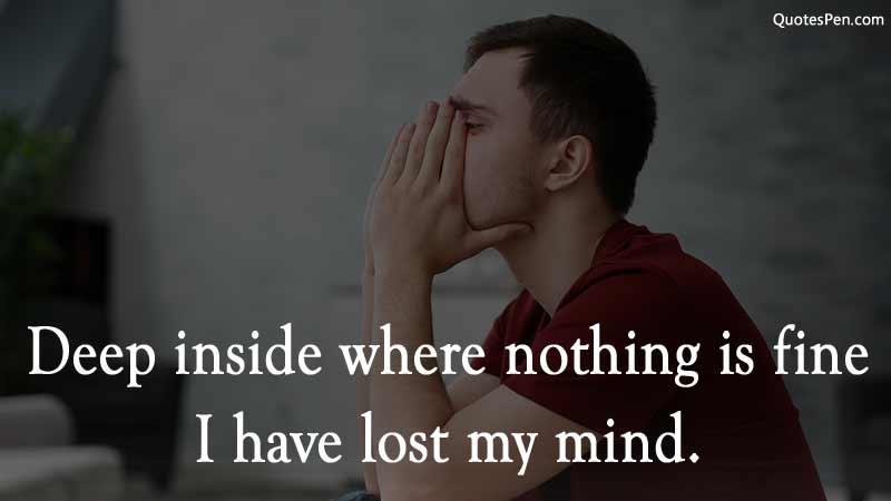 deep-depression-quotes