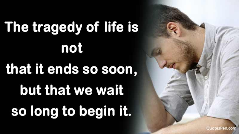 depressing-sad-quotes