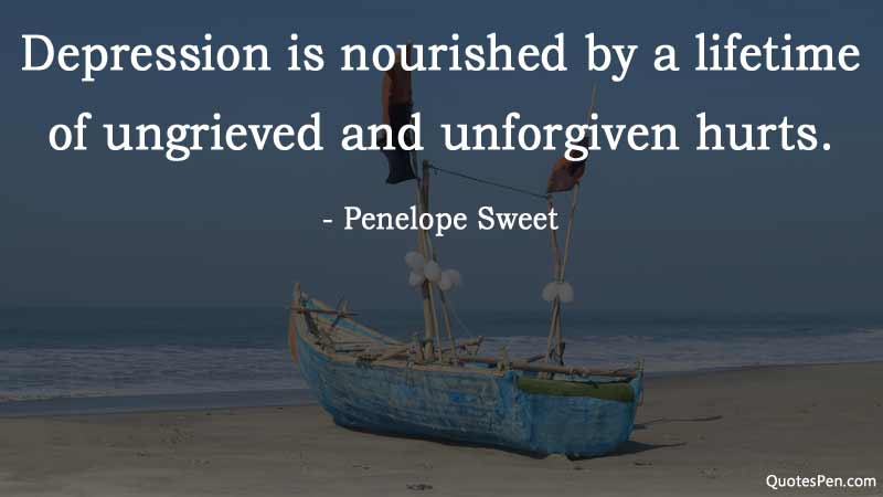 depression-is-nourished