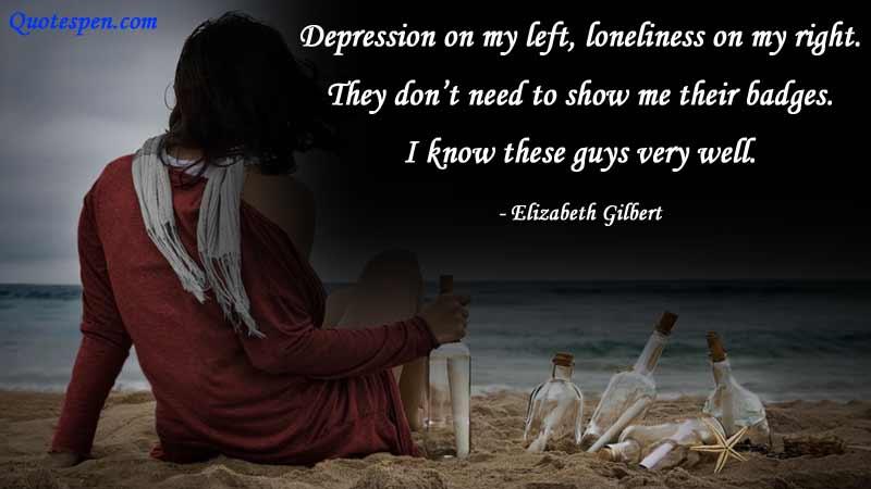 depression-on-my-left