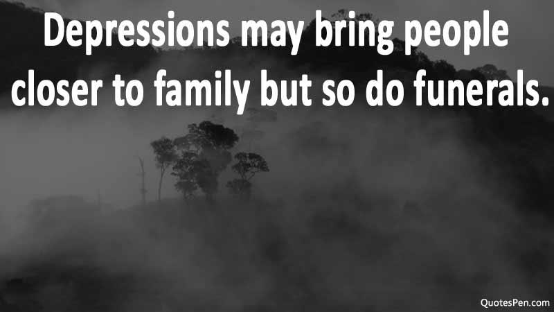 depressions-may-bring