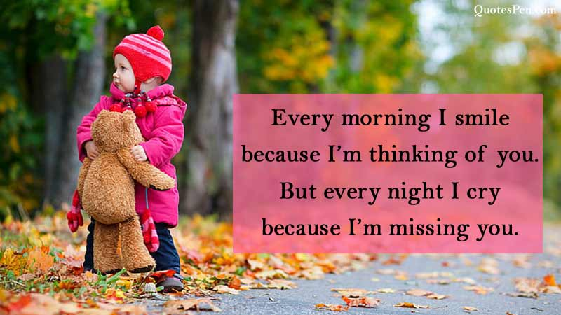 every-morning-boyfriend-miss you quote