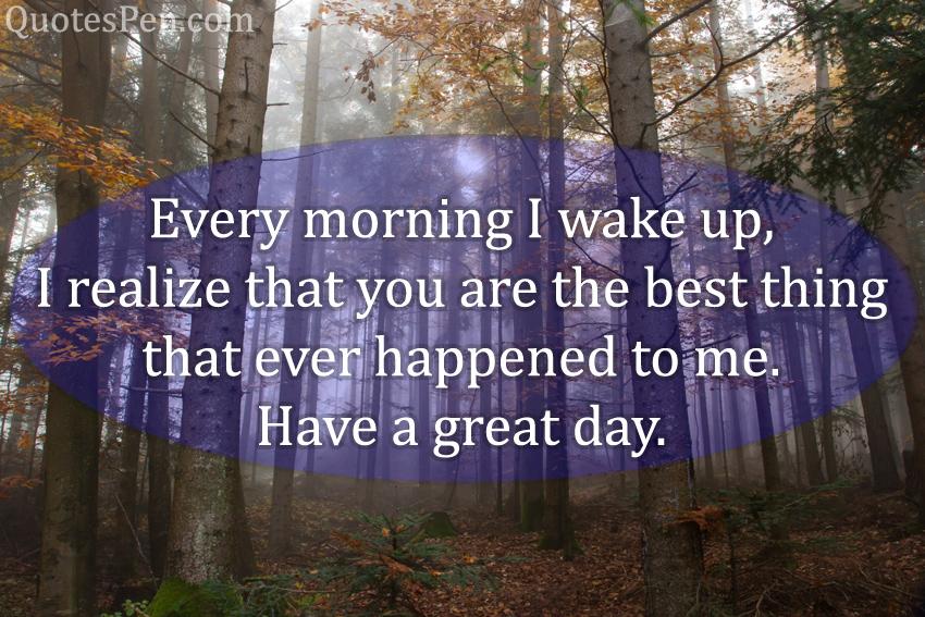 every-morning-i-wake-up