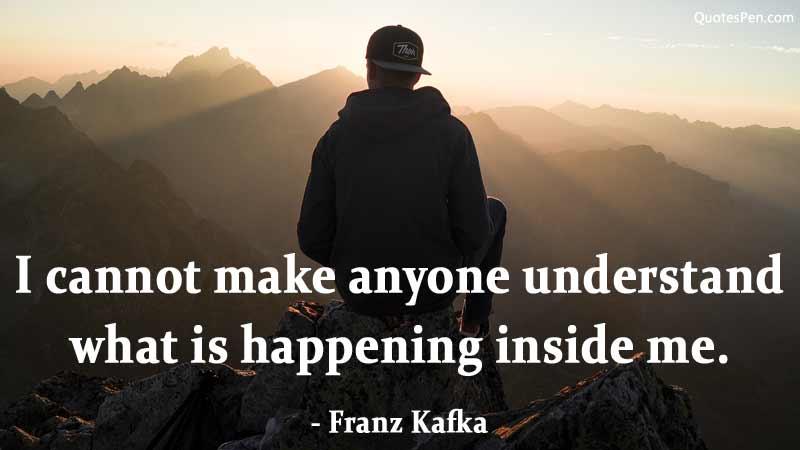 franz-kafka-depressing-caption