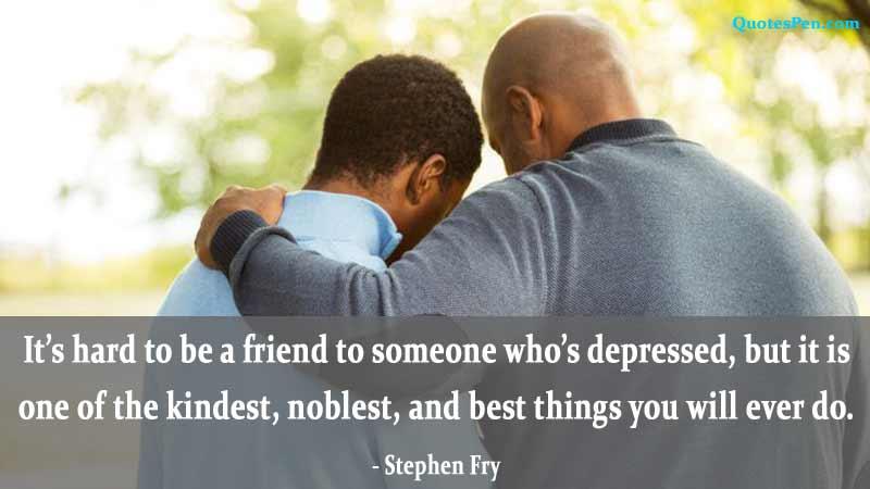 friend-to-someone