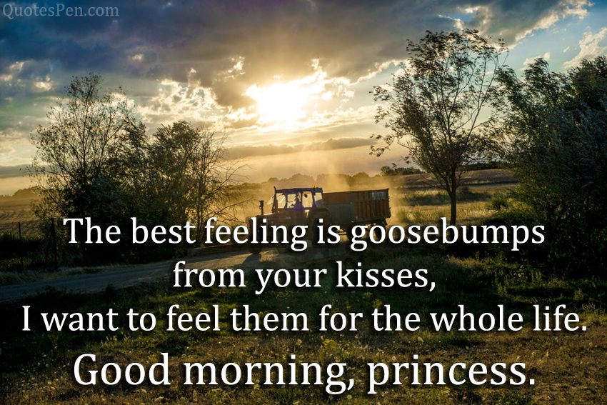 good-morning-princess