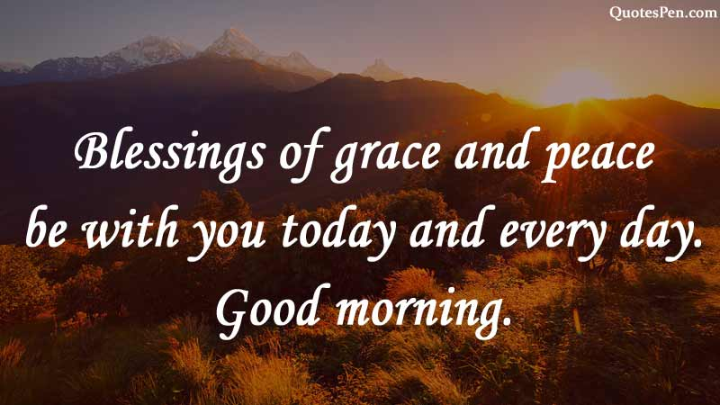 good-morning-quote-blessing